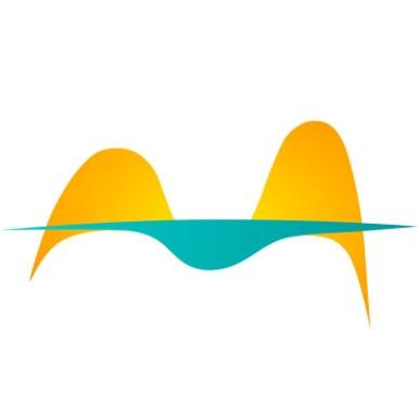 Logotip de Ser Mediterrània