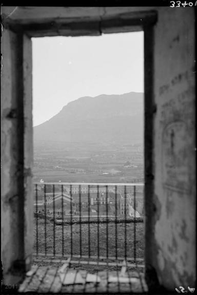LOTY-08295_P montgo finestra
