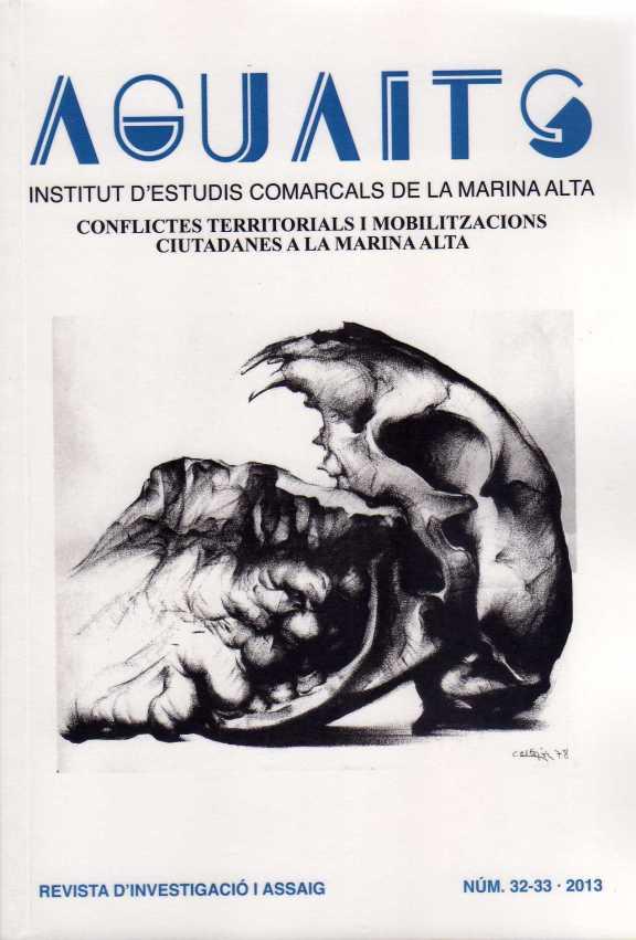 aguaits32-33