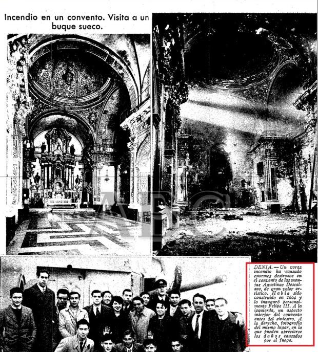 5 ABC-18.01.1936-pagina 008