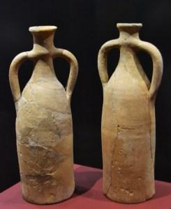 Necròpolis de Gaià a Pego