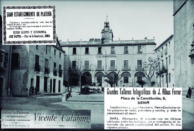 11 Ayuntamiento LOTY-08270_P