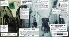 8 Calle Mayor