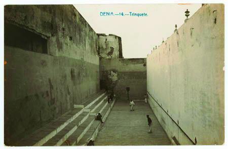 imatge 1
