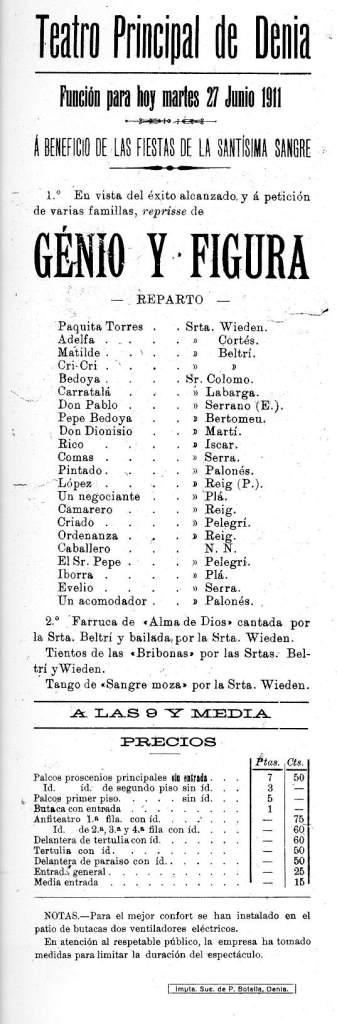 teatro-1911