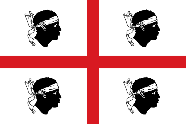 895px-Flag_of_the_Italian_region_Sardinia.svg