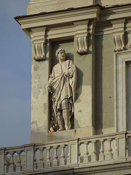 Palazzo_Ducale_statua09